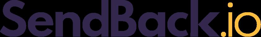 SendBack URL