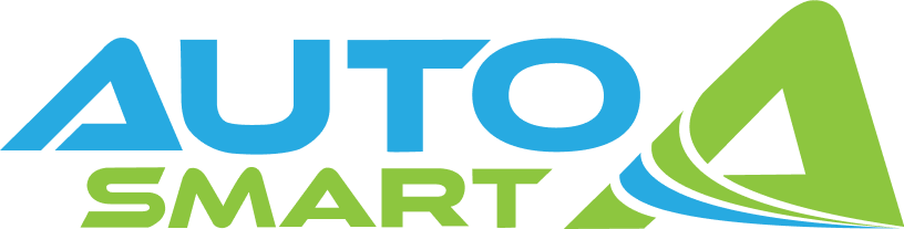 autosmart-color-logo