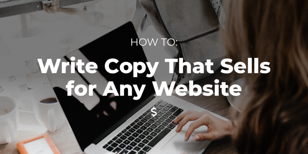 How-to-Write-Copy-That-Sells-for-Any-Website