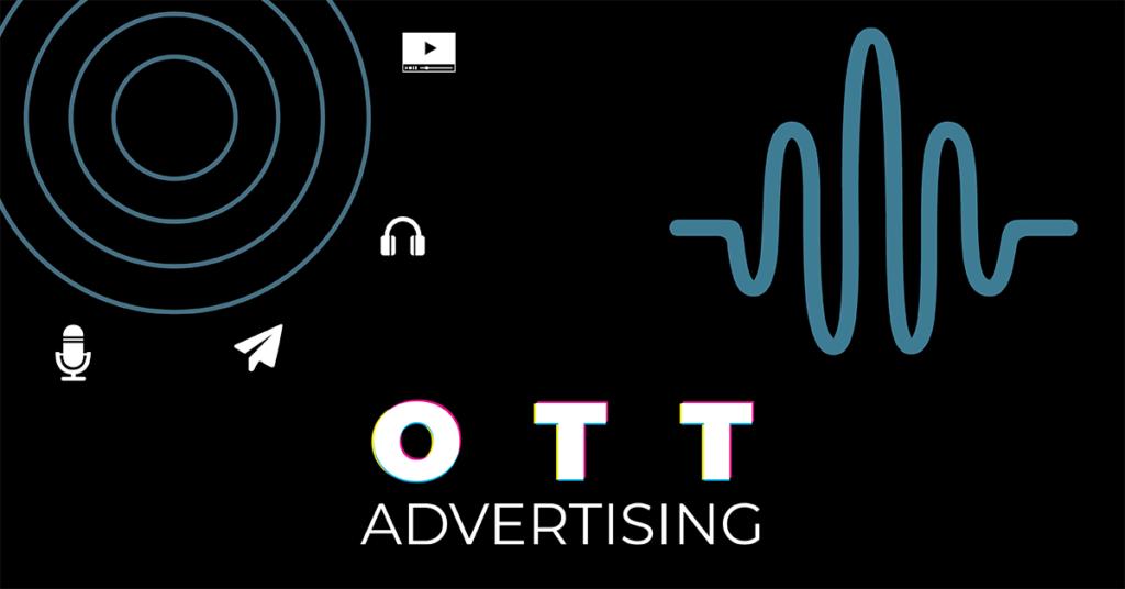 ott advertising tips